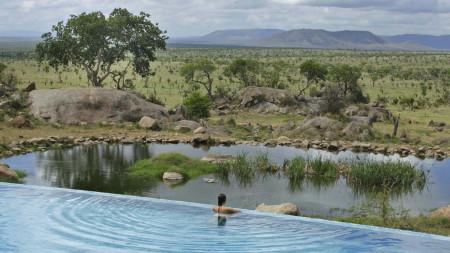 Four Seasons Safari Lodge Serengeti_smallimage