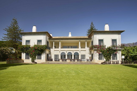 Quinta da Casa Branca_smallimage