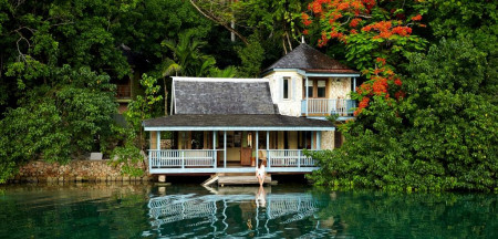 Goldeneye Resort Jamaica_smallimage