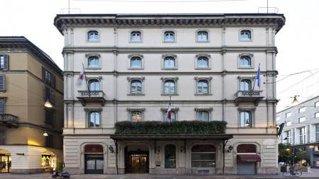 Grand Hôtel et de Milan_smallimage