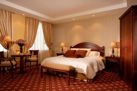 Grand Hotel Victoria_smallimage