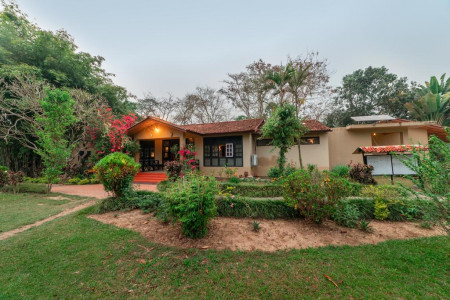 Green Mansions Jungle Resort_smallimage