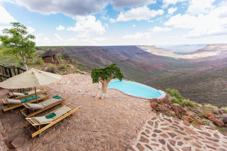 Grootberg Lodge_smallimage