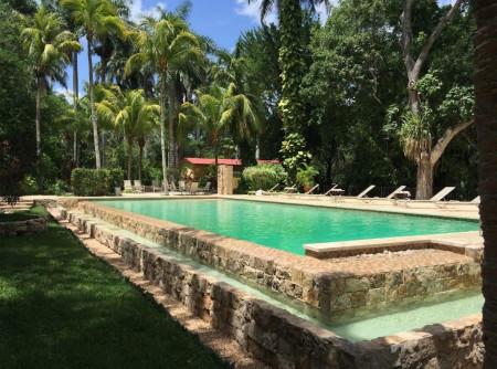 Hacienda Chichen Itza_smallimage