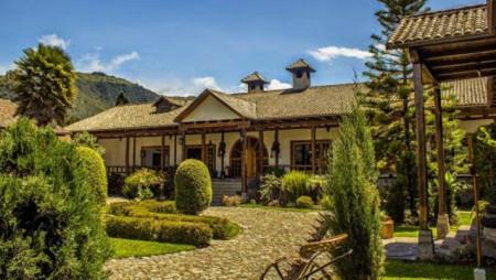 Hacienda Leito Los Llanganates_smallimage