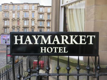 Haymarket Hotel_smallimage