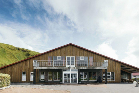Hôtel Katla by Keahotel_smallimage
