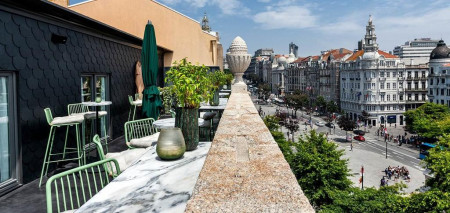 Pestana Porto - Goldsmith_smallimage