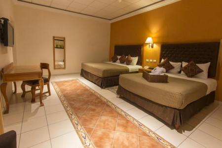Hotel Rio Queretaro_smallimage