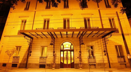 Grand Hotel Di Lecce_smallimage