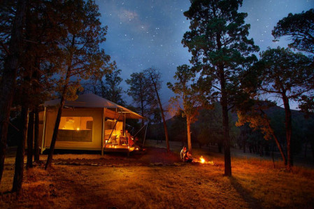 Ikara Safari Camp_smallimage