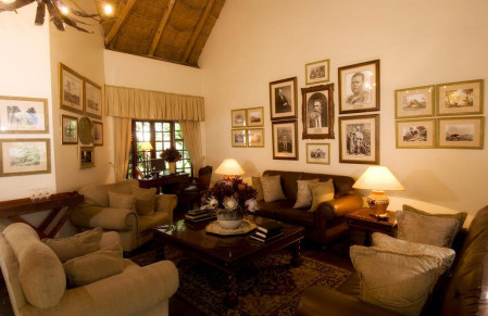 Ilala Lodge _smallimage