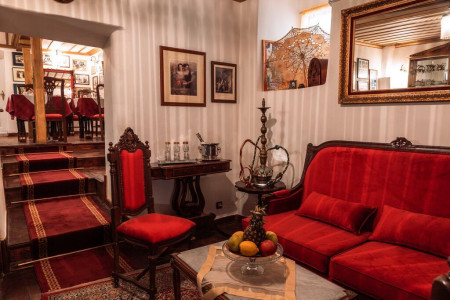 Ilion Hôtel_smallimage