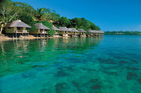 Iririki Island Resort_smallimage
