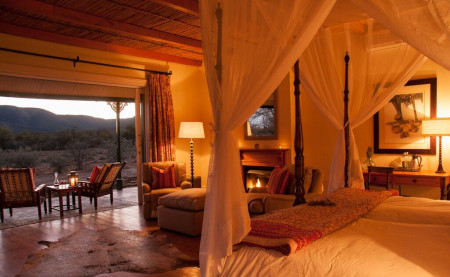 Karoo Lodge_smallimage
