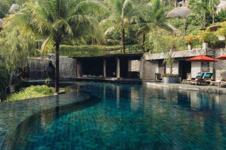 Keemala Phuket_smallimage