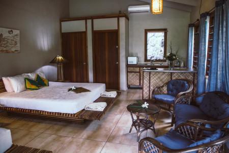 Le Manumea Hotel_smallimage