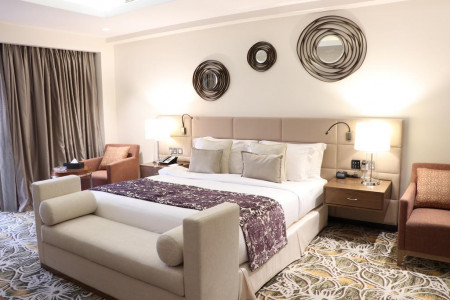 Levatio Hotel _smallimage