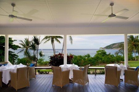 Lizard Island Resort_smallimage