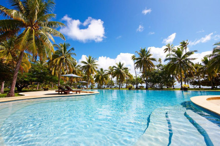 Lomani Island Resort_smallimage