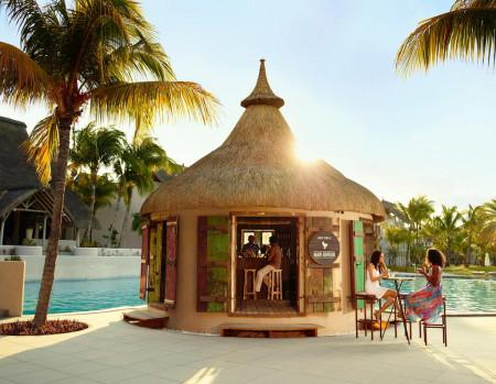 LUX* Belle Mare Resort & Villas_smallimage