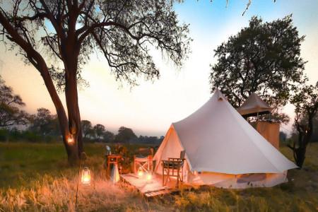 Luxury Mobile Camp Khwai_smallimage
