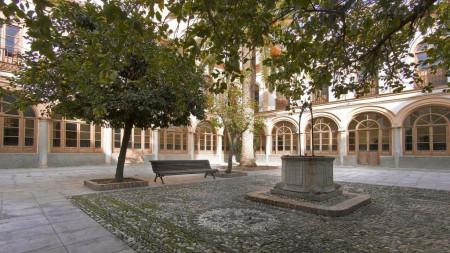 Macià Monasterio de los Basilios_smallimage
