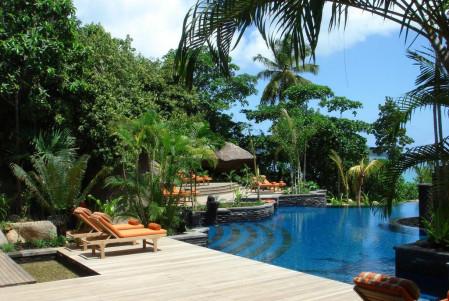 Maia Luxury Resort _smallimage