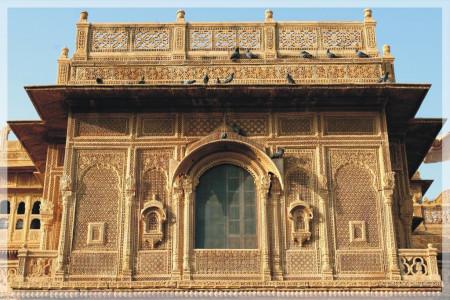 Mandir Palace_smallimage