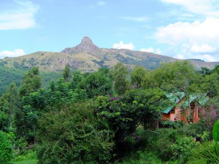 Mantenga Lodge_smallimage