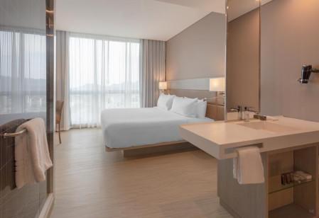 Marriott AC Hôtel_smallimage