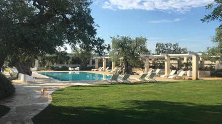 Masseria Torre del Diamante_smallimage