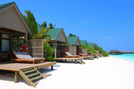 Meeru Island Resort & Spa_smallimage