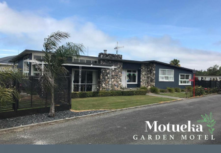 Motueka Garden_smallimage