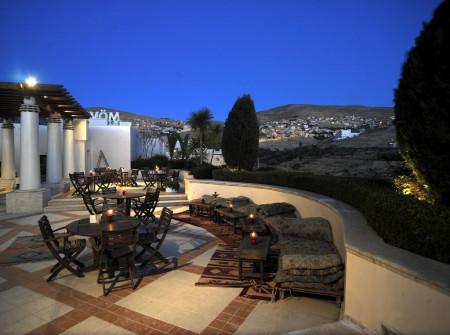 Mövenpick Resort Petra_smallimage