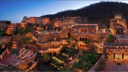 Neemrana Fort_smallimage