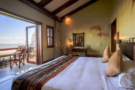 Ngorongoro Serena Lodge_smallimage