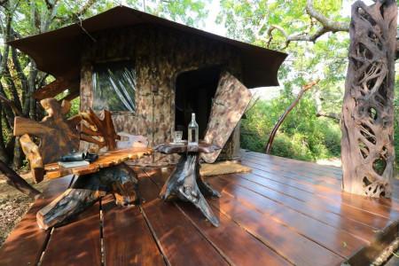 Noel Rodrigo's Leopard Safaris Camp_smallimage