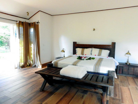 Olerai Lodge Arusha_smallimage