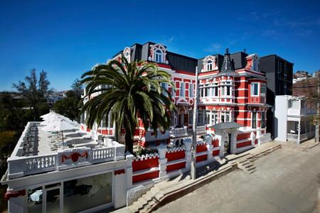 Palacio Astoreca_smallimage