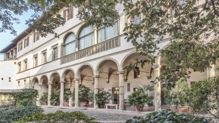 Palazzo Ricasoli_smallimage