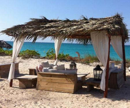 Paradise Bay Bahamas_smallimage