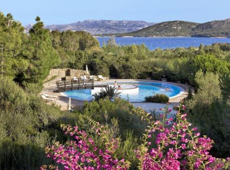 Park Hotel & Spa Cala di Lepre_smallimage