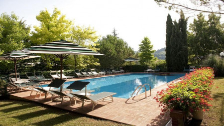 Park Hotel Chianti_smallimage