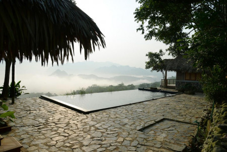 Pu Luong Retreat_smallimage