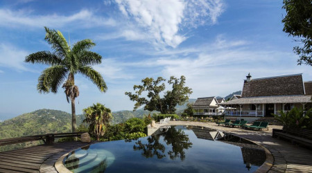 Strawberry Hill Resort_smallimage