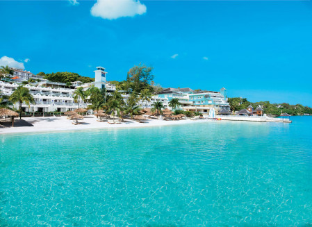Beaches Ocho Rios Resort & Golf Club_smallimage