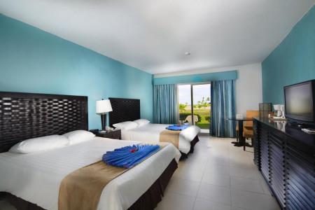 Playa Blanca Resort_smallimage