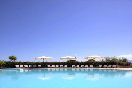 Popilia Country Resort_smallimage