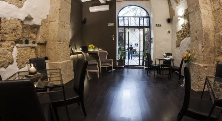 Quintocanto Hotel & SPA_smallimage